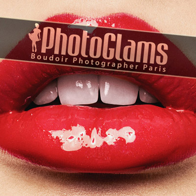 Learn professional photo retouching with Photoglams.com
