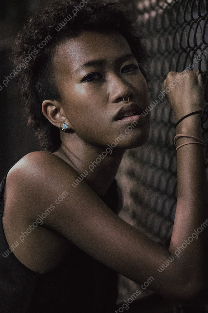 Photoglams - editorial photoshoots for individuals : see a portrait of a Asian ...